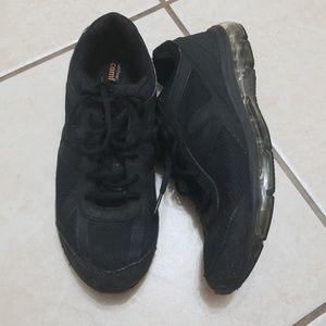 Safe step Shoes | Slip Resistant Shoes